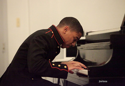 Christian Sands MSM Recital-jlb-03-20-11-8136fw