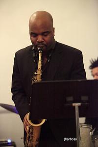 Christian Sands MSM Recital-jlb-03-20-11-8079fw