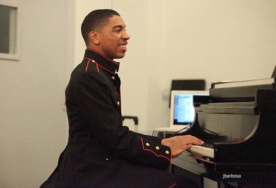 Christian Sands MSM Recital-jlb-03-20-11-8115fw
