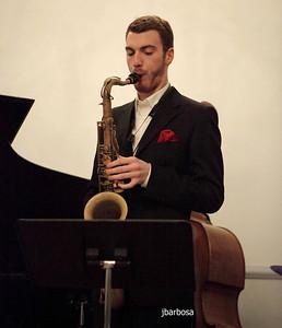 Christian Sands MSM Recital-jlb-03-20-11-8065fw