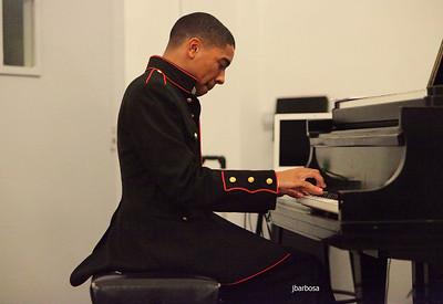 Christian Sands MSM Recital-jlb-03-20-11-8121fw