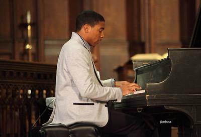 CSands Trio-Olive St Jazz-jlb-09-15-11-6882w