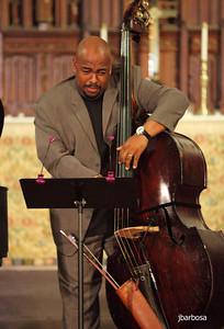 CSands Trio-Olive St Jazz-jlb-09-15-11-6922w