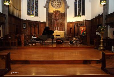 CSands Trio-Olive St Jazz-jlb-09-15-11-6868w
