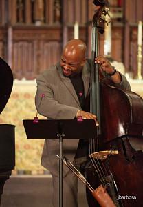 CSands Trio-Olive St Jazz-jlb-09-15-11-6893w