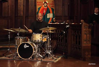 CSands Trio-Olive St Jazz-jlb-09-15-11-6848w