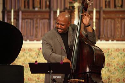 CSands Trio-Olive St Jazz-jlb-09-15-11-6925w