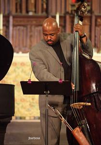CSands Trio-Olive St Jazz-jlb-09-15-11-6885w