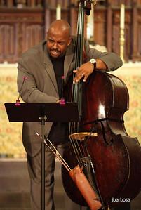 CSands Trio-Olive St Jazz-jlb-09-15-11-6923w