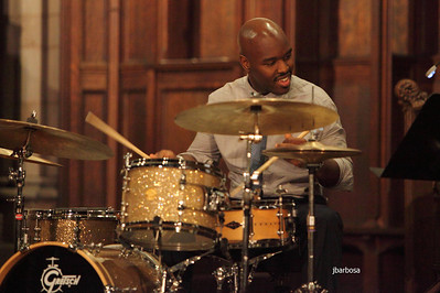 CSands Trio-Olive St Jazz-jlb-09-15-11-6884w
