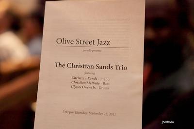 CSands Trio-Olive St Jazz-jlb-09-15-11-6878w
