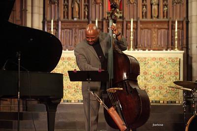 CSands Trio-Olive St Jazz-jlb-09-15-11-6883w
