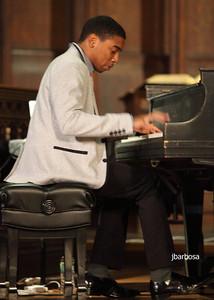 CSands Trio-Olive St Jazz-jlb-09-15-11-6913aw