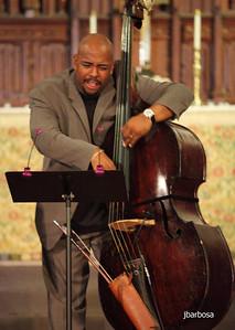 CSands Trio-Olive St Jazz-jlb-09-15-11-6919w