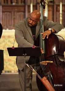 CSands Trio-Olive St Jazz-jlb-09-15-11-6894w