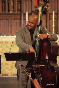 CSands Trio-Olive St Jazz-jlb-09-15-11-6918w