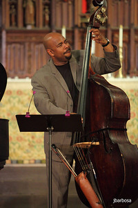 CSands Trio-Olive St Jazz-jlb-09-15-11-6911w