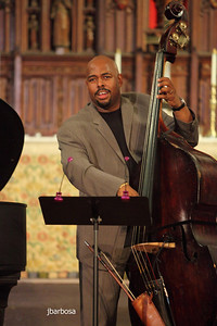CSands Trio-Olive St Jazz-jlb-09-15-11-6916w