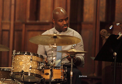 CSands Trio-Olive St Jazz-jlb-09-15-11-6891w