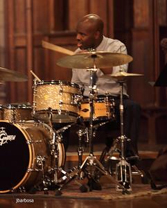 CSands Trio-Olive St Jazz-jlb-09-15-11-6888w