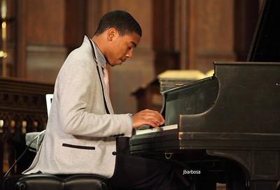 CSands Trio-Olive St Jazz-jlb-09-15-11-6890w