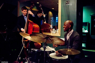 Christian Sands at Shanghai Jazz-jlb-04-27-13-1921w