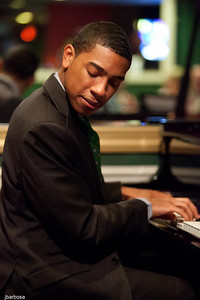Christian Sands at Shanghai Jazz-jlb-04-27-13-1987w