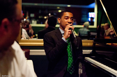 Christian Sands at Shanghai Jazz-jlb-04-27-13-1936w
