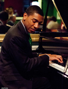 Christian Sands at Shanghai Jazz-jlb-04-27-13-1948w