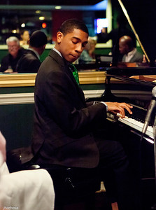 Christian Sands at Shanghai Jazz-jlb-04-27-13-1941w