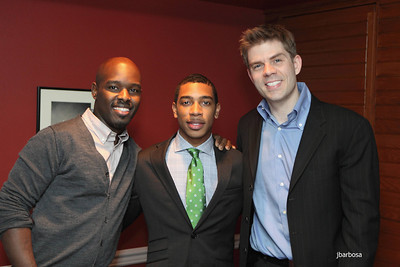 Christian Sands at Shanghai Jazz-jlb-04-27-13-1920w