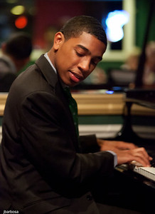 Christian Sands at Shanghai Jazz-jlb-04-27-13-1984w