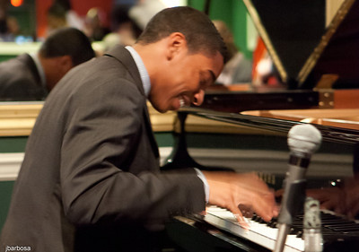 Christian Sands at Shanghai Jazz-jlb-04-27-13-1960w