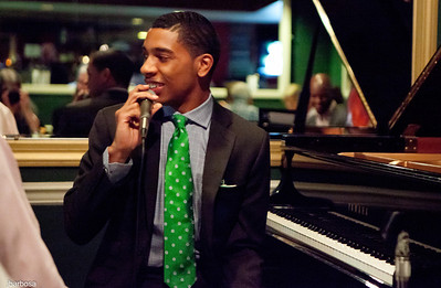 Christian Sands at Shanghai Jazz-jlb-04-27-13-1950w