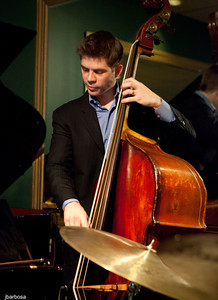 Christian Sands at Shanghai Jazz-jlb-04-27-13-1957w