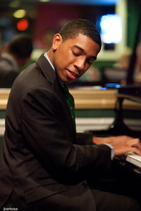 Christian Sands at Shanghai Jazz-jlb-04-27-13-1985w