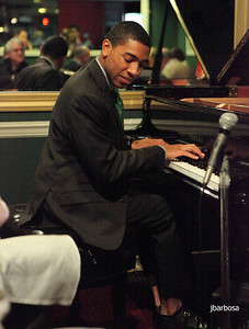 Christian Sands at Shanghai Jazz-jlb-04-27-13-1949fw