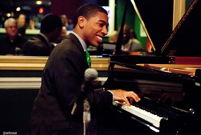 Christian Sands at Shanghai Jazz-jlb-04-27-13-1934w