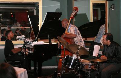 Sands Shanghai Jazz-jlb-07-19-08-4280f