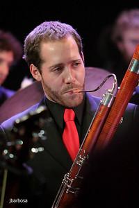 Christian at Dizzys NYC-jlb-11-09-09-9750fw