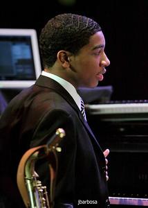 Christian at Dizzys NYC-jlb-11-09-09-9708fw