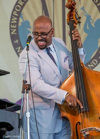 Newport Jazz Fest-jlb-08-01-15-6932w