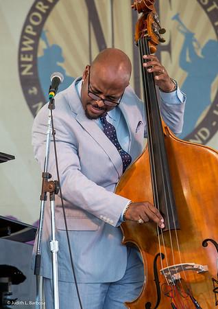 Newport Jazz Fest-jlb-08-01-15-6955w