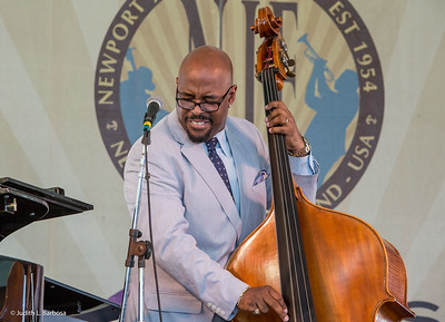 Newport Jazz Fest-jlb-08-01-15-6928w
