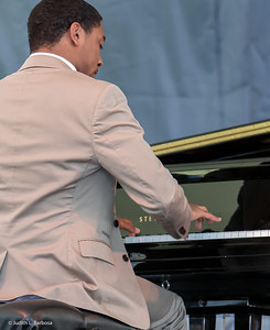 Newport Jazz Fest-jlb-08-01-15-6979w