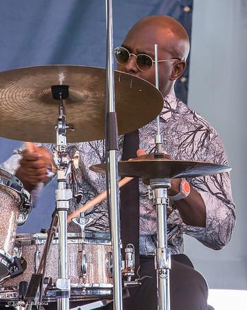 Newport Jazz Fest-jlb-08-01-15-6941w