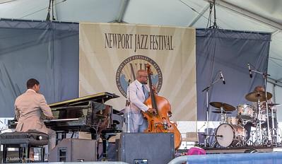 Newport Jazz Fest-jlb-08-01-15-6923w