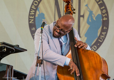 Newport Jazz Fest-jlb-08-01-15-6954w