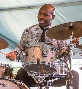 Newport Jazz Fest-jlb-08-01-15-6947w-2