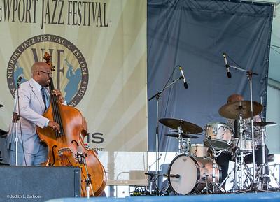 Newport Jazz Fest-jlb-08-01-15-6962w